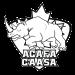 ACAFA CAASA logo