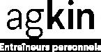 Logo Agkin