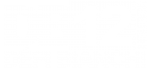 Logo Défi Bianchi