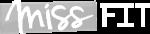 Logo MissFit