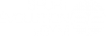 Logo Sport Evolution le gym